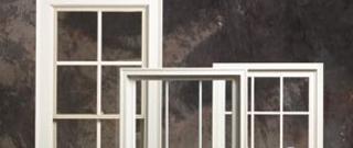 deuren en ramen Dronten